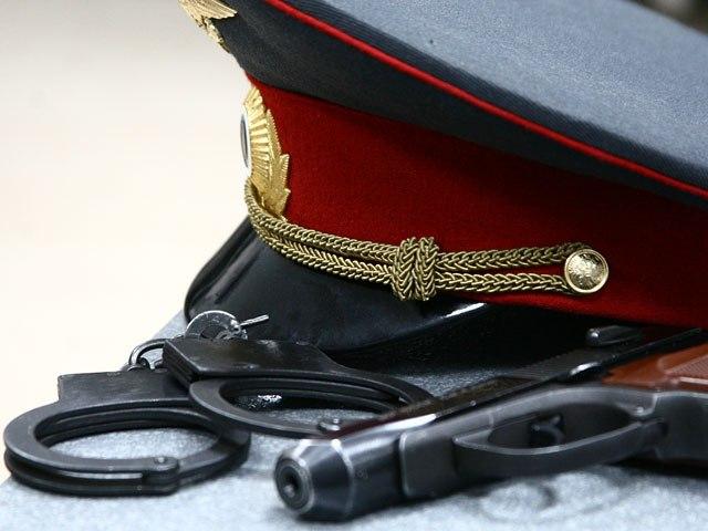 В Таганроге экс-полицейские в результате «инсценировки преступления» пытались получить 300 тыс. рублей и машину