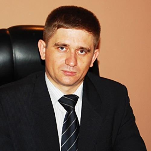В Таганроге бывший прокурор Дмитрий Злобин переквалифицировался в судьи