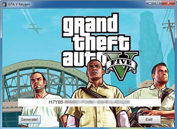самая популярная онлайн игра на компьютер