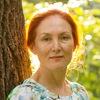 Svetlana Podnebesnaya