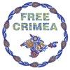 Free Crimea