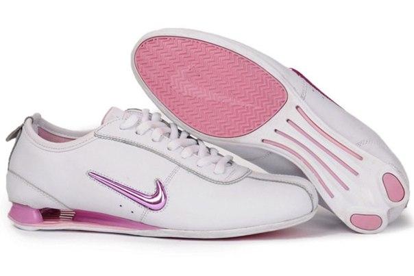 quality design 3aae9 601c5 Nike Shox Schuhe Stiefel oder Schuhe wird sicherlich immer mehr bekannt  unter dem Nike Bereich becom. Unter den Nike Air-besten das Spiel der ...