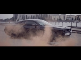 Dodge Challenger автопрокат в Берлине