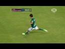 Copa Libertadores 2013. Leon (Mexico) vs Deportes Iquique (Chile). Segundo tiempo. 1ra fase. 22.01.2015