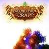 Excalibur-Craft Minecraft 1.7