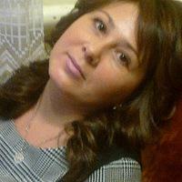 Ольга Баева