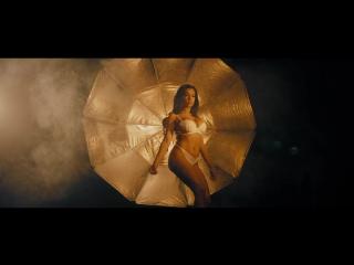 DJ E-Feezy Feat. Plies, Trina, Young Star & Super J - S.Y.U (Sex You Up)