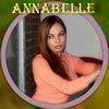 Бьюти блог Аннабель
