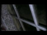 Страшные истории на ночь - Крики на улице