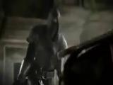 vedmak(klip_na_pesnju_arija_viking)-spac