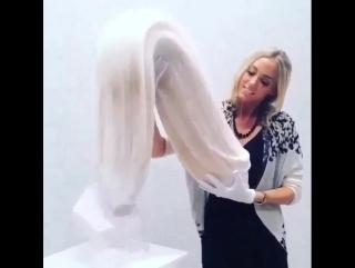 """""""Китайский скульптор, книжный редактор и дизайнер Ли Хунбо творит свои удивительные скульптуры из  бумаги, а точнее - тысяч ее с"""