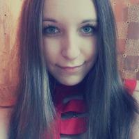 Виктория Ленская