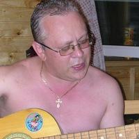 Sergey Utyugov