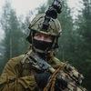 Военное и страйкбольное снаряжение - Paintwar