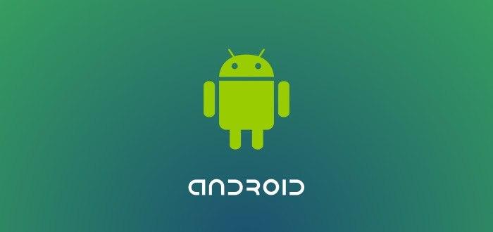 Android OS появится на компьютерах
