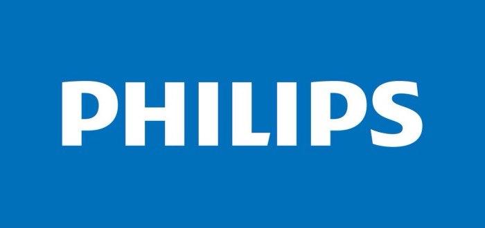 Безопасные для глаз смартфоны от Philips