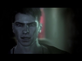 DmC Devil May Cry - Official Trailer