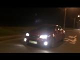 Astra turbo 140 ps AT vs Kia Cerato Koup 150 ps AT