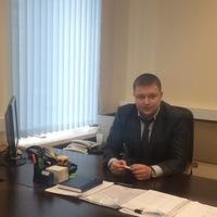 Алексей Тимошин | Москва