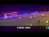 Нелепый автогол.. | vk.com/nice_football