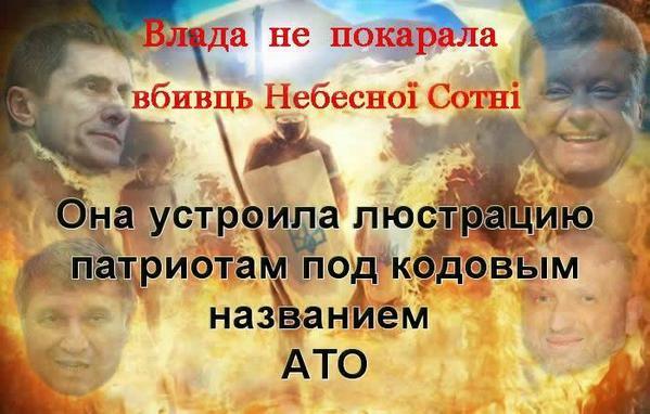 Россия предупредила МИД о вторжении очередного конвоя - Цензор.НЕТ 8653
