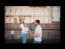Spb Love Story Irina Oleg