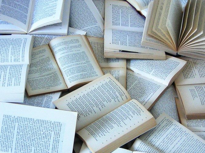 Как читать больше: