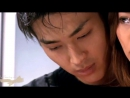 Дорама Любовная перетасовка Love Shuffle,Dorama/dorama,2009 Thriller