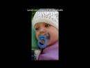 «любимые» под музыку песня мужу моему)) - Про папу и дочь . Picrolla