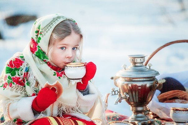 Зульфия Шайхразиева | Альметьевск