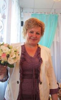 Ольга Сорокина-Солдатова