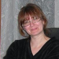 Дюшкова Светлана