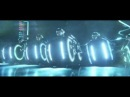 Tron Legacy Separate Ways VideoClip By Journey