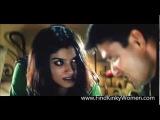 Satta (2003) bollywood ballbusting scene