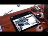 Sony VAIO VPC-E series - Disassembly and fan cleaning