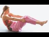 Йога в постели. Утренняя йога после сна. Комплекс упражнений йога-гимнастики для бодрого утра