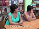 В Суровикино пройдет конференция районной организации
