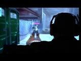 Kim Dotcom #1 в мировом рейтинге Call of Duty: Modern Warfare 3 по играм в режиме «Каждый сам за себя»