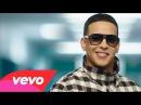Daddy Yankee - Sígueme y Te Sigo- Daddy Yankee - Video Oficial