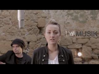 Lya Musik - MiHermano