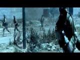 Hans Zimmer - Black Hawk Down (Main Theme)