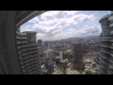 Freckles (Luiz B Remix) - eleven.five