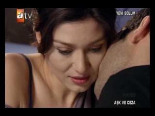 Ask ve Ceza clip # 8