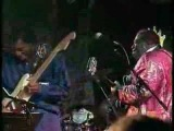 B.B. King &amp Buddy Guy - I Can't Quit You Baby