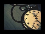 Любовь Кислицына - ВРЕМЯ (Владимир Марковский С Я Маршак, видео Владимир Марковский)
