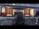 CoD Advanced Warfare охеревший читер!