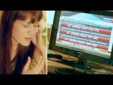 Восемь Тридцать Два социальный фильм Татьяны Гончаровой