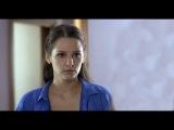 Проверка на любовь 2015  Русские мелодрамы 2015  HDRip