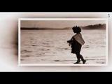 Ретро 60 е - Лариса Мондрус- Костёр на снегу (клип)
