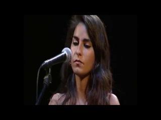 Light in Babylon - Kipur ( Live concert)